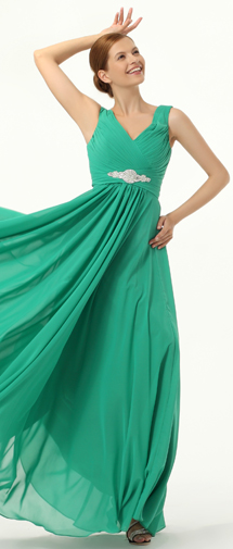 a-line-v-neck-floor-length-chiffon-green-bridesmaid-dress-c12009-d_3.jpg