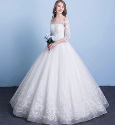 b2e8622958e22da442e492df5d102005--traditional-wedding-dresses-white-wedding-dresses